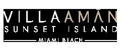 villa-aman-logo